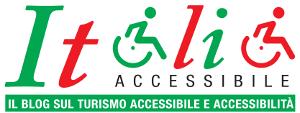 Logotype ItaliaAccessibile CMYK 3001 - logotype-italiaaccessibile-cmyk-3001