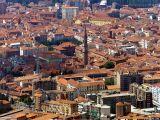 "alessandria access city award 2017 - App ""Trova parcheggi"" riservati ai disabili a Bolzano"