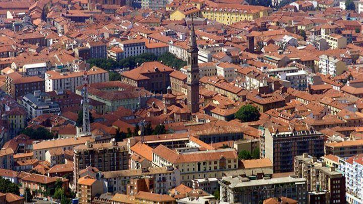 E' Alessandria la città candidata all' Access City Award 2017