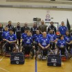 italia_wheelchair_handball