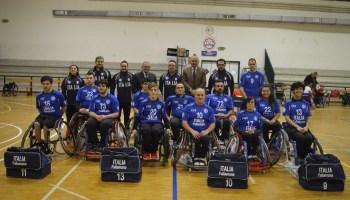 italia_wheelchair_handball