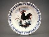 museo ceramica mondovi - FISH Onlus su LEA : logiche e risposte obsolete per la disabilità
