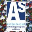 AS-Film-Fest-Maxii