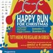 locandina-happy-run2