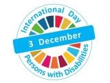 """giornata internazionale disabilità 3 dicembre italiaccessibile - Giusy Versace lancia la """"Happy Run for Christmas"""" a Reggio Calabria"""
