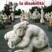 libro-leggere-la-disabilità–italiaccessibile-naccarato-250