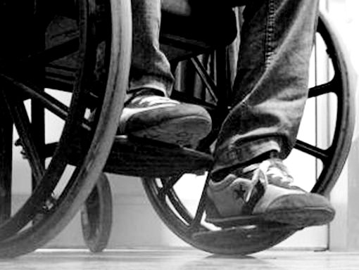 disabili-a-scuola