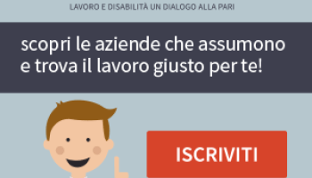 IMPIEGATO UFFICIO TECNICO – PARMA – Categorie protette da Jobmetoo