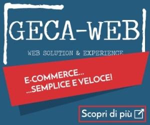 banner GECA WEB - banner_GECA-WEB
