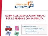 guida disabili agevolazioni fiscali - Libera, una la carrozzina elettrica per lavorare nei campi agricoli