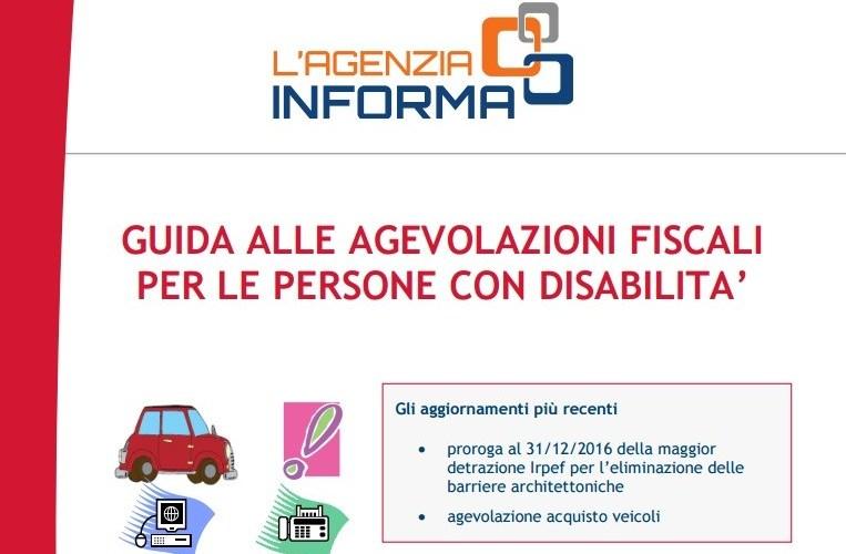 guida-disabili-agevolazioni-fiscali