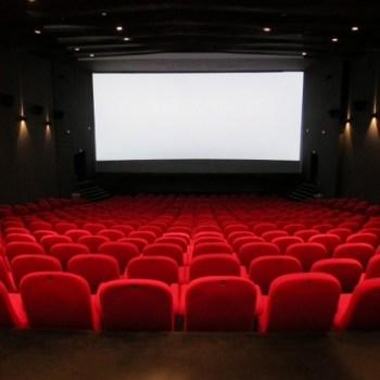 cinema-a-ruota-libera