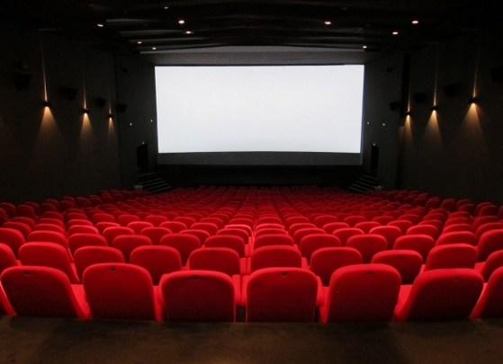Cinema a Ruota Libera – Segnalazione di Cinema Accessibili