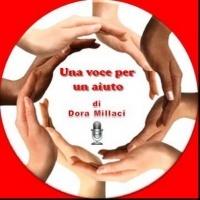 Dora una Voce per un Aiuto : Puntata del 9 aprile 2017