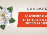 """gardenia aism - Autismo: A Capodimonte (Na) il progetto """"Un Bosco Reale per Tutti"""" un laboratorio botanico e palestra all'aperto"""