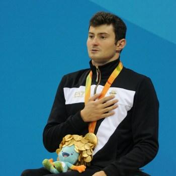 Bocciardo-Francesco-paralimpico-header