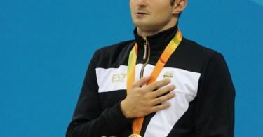 Francesco Bocciardo