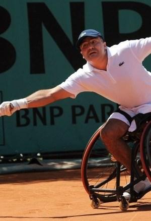 Houdet-tennis-carrozzina