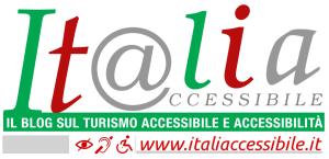 Logotype-ItaliaAccessibile