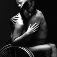 disabilità-sesso