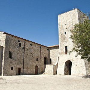 """Casalbore Torre Normanna 300x300 - Convegno Casalbore (Av), """"Le aree rurali in cammino verso lo sviluppo turistico"""". Partecipa ItaliAccessibile"""