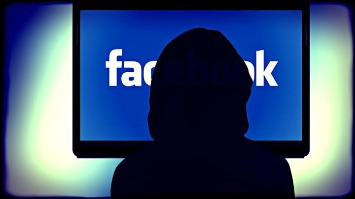La sicurezza dei disabili su Facebook: la mia disavventura, incappato in un profilo falso