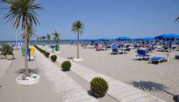 spiagge-venete-accessibili