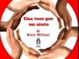 """dora una voce per un aiuto web radio - Lecce, 16 febbraio : Aperta – visioni sull'accessibilità  dei luoghi della cultura e del divertimento in Italia"""""""