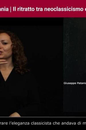 videoguida GAM2