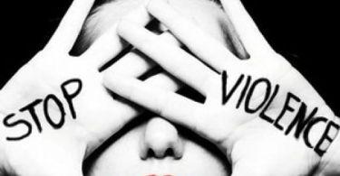 """stop VIOLENZA donne - """"IL RISCATTO DI AFRODITE"""" : DA NAPOLI A FIRENZE PER PARLARE DI DISABILITA', AFFETTIVITA' E SESSUALITA'"""