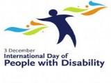 giornata internazionale delle persone con disabilita italiaccessibile - Paestum, domenica 3 dicembre 2017 : ingresso e iniziative gratuiti per tutti