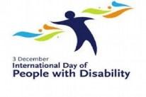 giornata internazionale delle persone con disabilita italiaccessibile - 3 dicembre 2017 : Giornata Internazionale delle Persone con Disabilità
