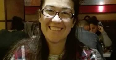 """Maricla Pannocchia - Intervista a Maricla Pannocchia, presidente dell'Associazione di Volontariato """"Adolescenti e Cancro"""""""