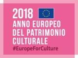 anno europeo patrimonio culturale 2018 - Hi-Storia,  progetto interattivo per riprodurre monumenti e territori