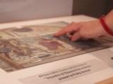 """Museo Benozzo Gozzoli accessibilita - INTERVISTA A GRAZIANO GALA, AUTORE DI """"FELICI DILUVI"""" (MUSICAOS EDITORE, 2018)"""