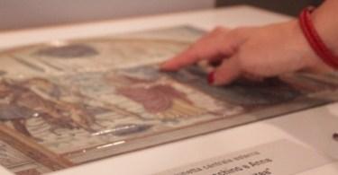 Museo Benozzo Gozzoli accessibilita - Il museo Benozzo Gozzoli punta sull'accessibilità e sull'inclusione sociale