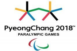 Paralimpiadi Pyeongchang - Al Via in Corea del Sud le Paralimpiadi invernali 2018