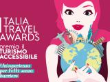 premio turismo accessibile - FERRARA: FESTIVAL INTERNO VERDE SEMPRE PIÚ ACCOGLIENTE