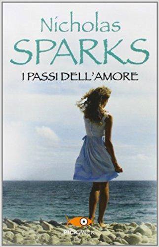 i-passi-dell-amore-spark