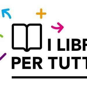 ilibripertutti fondazione paideia torino - I libri per tutti: un progetto per l'inclusione promosso da Fondazione Paideia