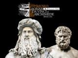 Museo Leonardo e Archimede 2 - Lecce : un mare più accessibile a tutti con le sedie Job