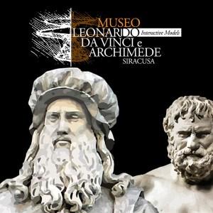 Museo Leonardo e Archimede 2 - L'ACCESSIBILITA' AL MUSEO LEONARDO DA VINCI E ARCHIMEDE A SIRACUSA