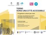 Torino citta accessibile - Vela: Barcolana per tutti con il team Tiliaventum