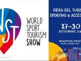 "World Sport Tourism Show Malpensa Fiere - Turismo oltre le barriere, ""Break The Limit"" nel Parco delle Madonie"