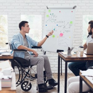 lavoro disabilita - Guida pratica su disabilità e lavoro