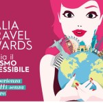 2019 Premio Turismo Accessibile - Salento Social Tourism - Partner di ItaliAccessibile