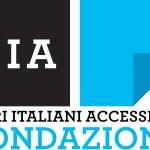 lia libro accessibile - Milano : Una giornata di formazione per i giornalisti dedicata al tema dell'accessibilità digitale