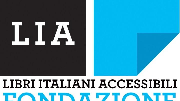 Milano : Una giornata di formazione per i giornalisti dedicata al tema dell'accessibilità digitale