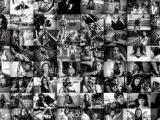 Diverrai Diamante - progetto editoriale fotografico a favore della Uildm