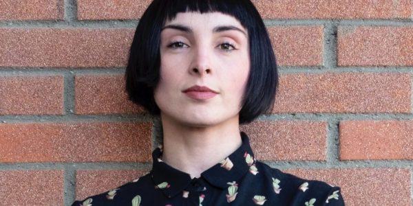 Chiacchierando con Marta Viola autrice di Sangue Bianco